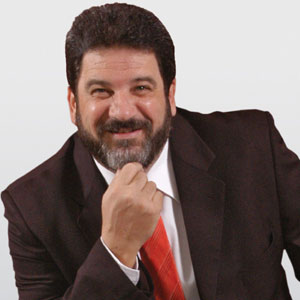 Mario-Sergio-Cortella-300