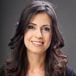 Alessandra-Assad-300-2