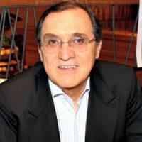 Carlos-Alberto-Sardenberg-3