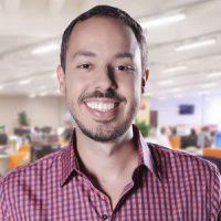 Gustavo-Caetano-300