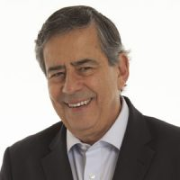 Paulo-Henrique-Amorim-300